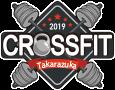 Takarazuka CROSSFIT