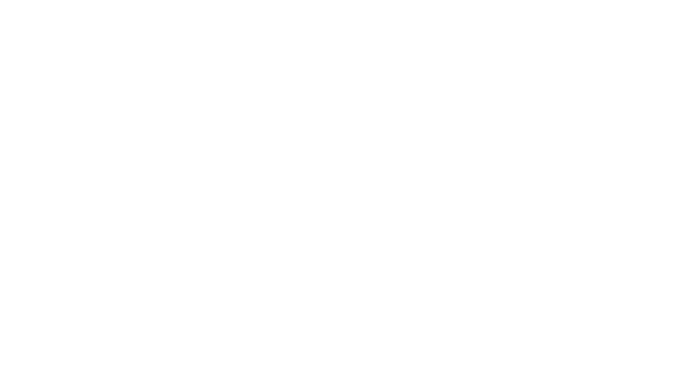 Get the Best Body Ever